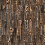 Rustic Parquet Seamless Royalty Free Stock Photo