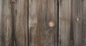 Rustic Plank Wood Background Royalty Free Stock Photography