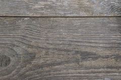 Rustic planks. Rustic dark wood planks background Stock Images
