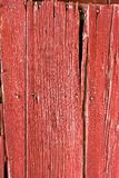 Rustic Red Barn Wood Background Royalty Free Stock Photo