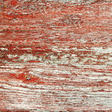 Rustic Red Barnwood Background Royalty Free Stock Photos