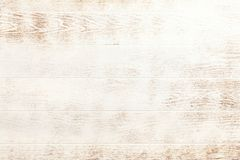 Rustic, Surface, Texture stock image