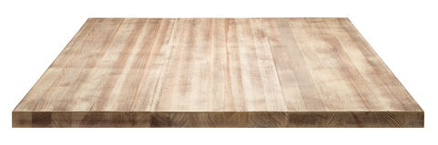 Rustic table top Stock Photos