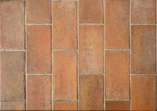 Terracotta Tiles Stock Photos Royalty Free Images
