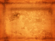 Rustic Texture Stock Image