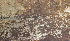 Rustic Texture Stock Photos