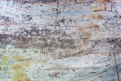 Rustic Timber Background Royalty Free Stock Photos