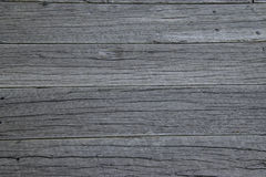 Rustic timber Stock Photo
