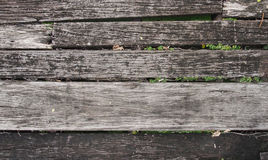 Rustic timber Royalty Free Stock Photos