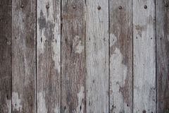 Rustic timber Stock Photography