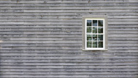 Rustic wall background Stock Images