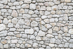 Rustic wall Royalty Free Stock Photos