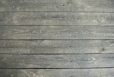 Rustic weathered barn wood background. Exterior finishing. Construction Materials royalty free stock photography