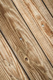 Rustic Weathered Old Wood Royalty Free Stock Photos