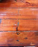 Rustic wood​ planks​ background.​ Naturally, rough. stock photos