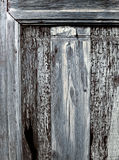 Rustic wood background. Rustic worn wood background, monochrome Royalty Free Stock Image