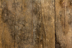 Rustic wood background Royalty Free Stock Photo