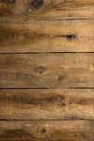 Rustic wood background royalty free stock photos