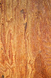 Rustic wood background Royalty Free Stock Photography