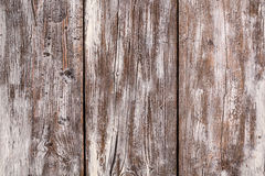 Rustic wood background with white stain and grunge elements. Rustic weathered wood background with white stain and grunge elements stock photos
