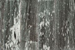 Rustic wood board background. Used for background, texture, wallpaper Royalty Free Stock Images