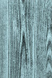 Rustic Wood Boards Background Stock Image