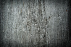 Rustic Wood Metallic Background. A rustic wood background with metallic tones Stock Images
