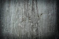 Rustic Wood Metallic Background Stock Images