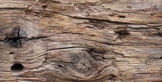 Rustic Wood Stock Photography