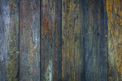Rustic Wood Plank Background. Weather Rustic Wood Plank Background royalty free stock photography
