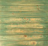 Rustic wood plank texture background Royalty Free Stock Image