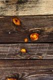 Rustic Wood Surface Stock Photos