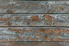 Rustic wood texture with natural patterns surface as background Royalty Free Stock Photo