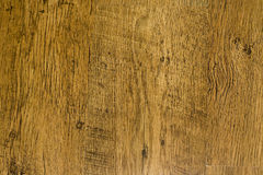Rustic wood texture Royalty Free Stock Photography