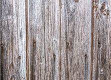 Rustic wooded abstract background Royalty Free Stock Image
