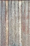 Rustic wooden background Royalty Free Stock Image