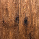 Rustic wooden background. oak wood Royalty Free Stock Photography