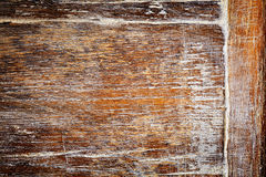Rustic wooden background. Old rustic wooden background close up Stock Photography