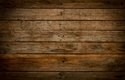 Free Rustic Wooden Background. Old Natural Planked Wood. Stock Images - 82076684