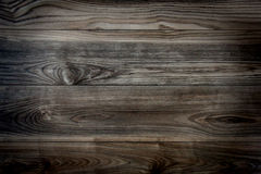 Rustic wooden background texture. Background Royalty Free Stock Image