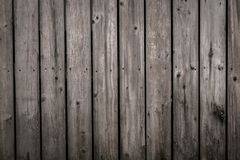 Rustic wooden grey fence background. Abstract rustic wooden grey fence textured background stock photos