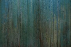 Free Rustic Wooden Textured Background Stock Photo - 75432890