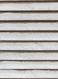 Rustic wooden wall Royalty Free Stock Images