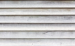 Rustic wooden wall Stock Photo