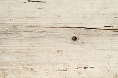 Rustic wooden Stock Photography