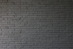Rustiek industrieel stedelijk het ontwerpbehang van de steenmuur voor artistieke achtergrond royalty-vrije stock afbeelding