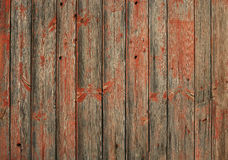 Rustieke achtergrond Stock Foto's