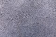 Rustieke donkergrijze geweven achtergrond stock afbeelding