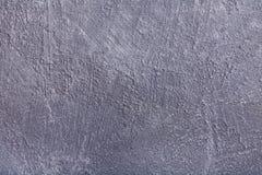 Rustieke donkergrijze geweven achtergrond royalty-vrije stock foto