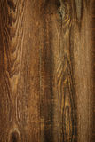 Rustieke houten achtergrond Royalty-vrije Stock Afbeeldingen